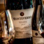Tinata di Monteverro, un rosso sensuale per San Valentino