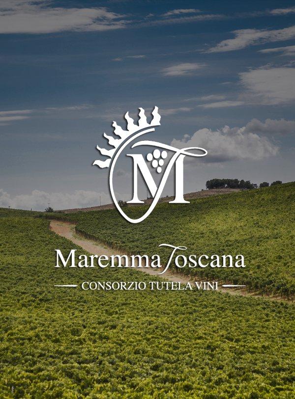 maremma-toscana