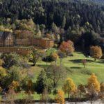 Lefay Resort Dolomiti e Provincia di Trento. Accordo negoziale