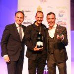 El Celler de Can Roca Premio Ferrari Trento Art of Hospitality