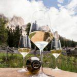 Mostra Vini di Bolzano 2018 a Castel Mareccio