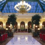 InterContinental Paris Le Grand. Parisian allure, exclusive luxury