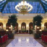 InterContinental Paris Le Grand. Parisian allure, exclusive luxury