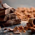 Cioccolato chiama Torino ed è Cioccolatò che passione