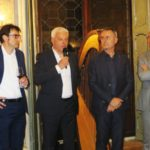 Wine Net - Italian Co-Op Excellence. In rete con il mondo