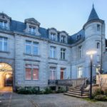 Yndo Hotel, luxury moment design touch nell'elegante Bordeaux