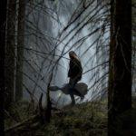 Sinfonia degli Estremi creata con DNA finlandese