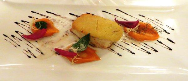 biasion fiori bolzano restaurant - photo#39