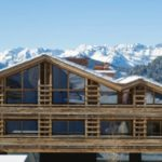 Music dream at The Verbier Festival with Package Concerts & Hotel