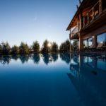 Sonus Alpis Residence-Hotel. La magia della musica, il fascino alpino