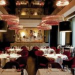 Le Faubourg sogno gourmet fra French cuisine e Berlin fascination