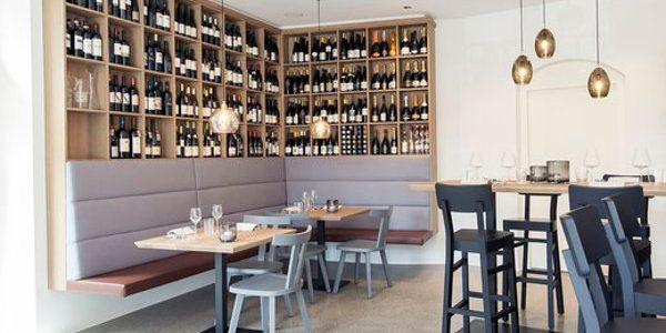 Alte Post experience good food e fine wine dalla Tenuta Hofstatter