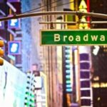 NYC Broadway Week, imperdibili offerte per gli spettacoli di Broadway
