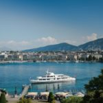 Geneva voted 2017 best European City Break Destination