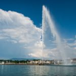 Tourism: In 2017, Geneva beats its record for overnight stays