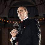 La guida The WineHunter Award online gratuitamente