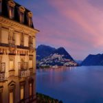 Hotel Splendide Royal, Lugano. Hospitality and timeless allure