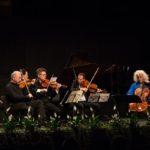 Verbier Festival 2017 incontri al vertice per emozioni top