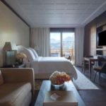 Four Seasons Megeve. The Pinnacle of Alpine Luxury