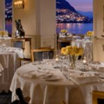 Due Sud, viaggio gastronomico all'Hotel Splendide Royal Lugano