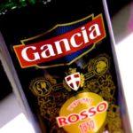 Casa Gancia e l'Alta Ristorazione sfilano a Degustando