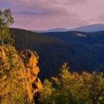 Nature and simple, Explore the Harz Mountains with Maritim Hotels