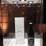 Amarone Fieramonte Allegrini un grande classico senza tempo