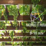 Merano WineFestival apre la 26° edizione Naturae et Purae