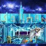 Trilogia Soliman il sogno s'illumina di magia a Bressanone