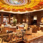 Vier Jahreszeiten Kempinski Hotel, gioiello di stile, icona di unicità