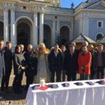 Mercatino di Natale di Bressanone 27esima edizione