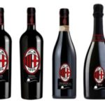 AC Milan Wine Collection by La Collina Dei Ciliegi