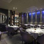 Dim Sum Restaurant Milano. La tradizione dall'appeal moderno
