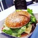 McDonald's e Joe Bastianich per panini che parlano italiano