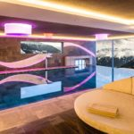 Belvita Leading Wellnesshotels. L'Alto Adige rinasce salute