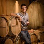 BWW premia Matthieu Taunay Winemaker Cantina Monteverro