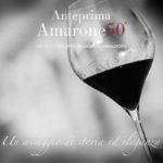 Amarone. Dal Veneto con amore e qualità superiore