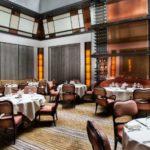 The Mark Restaurant by Jean-Georges qualità rima con ospitalità