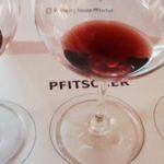 Wine Pfitscher. Percorsi eno-sensoriali con Explore&Taste