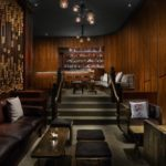Royalton Hotel New York, design and allure. Scelte di carattere