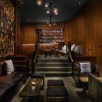 Royalton Hotel New York, design and allure. Scelte di carattere