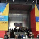 Vinexpo New York 2018, opening doors to the U.S. market