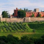 64 Cantine Storiche a Vinitaly 2018. Grand Tour esperienziale