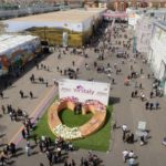 Destination Vinitaly 2018. Wine landscapes e calici di terroir