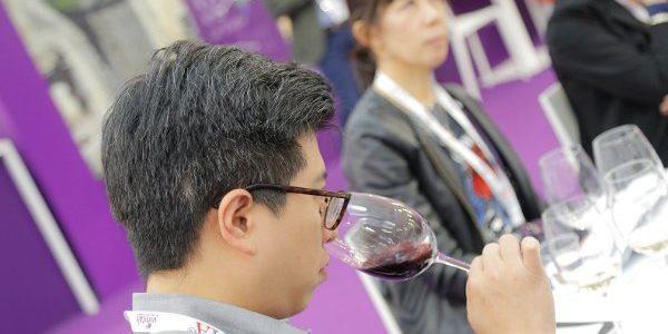 Vinitaly 2018. The Wine, guardare lontano è nella sua natura
