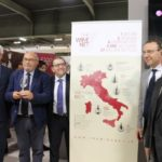 Cooperazione vitivinicola, The Wine Net, guarda al futuro