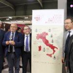 Cooperazione vitivinicola, The Wine Net, guarda al futuro