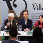 Allegrini, legami indissolubili dalla A alla V, a Vinitaly 2018