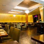 Batard restaurant Tribeca. L'istinto della semplicità, intuito da chef