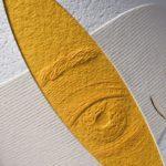 Con Vista - Chianti Classico Cecchi, un'etichetta racconta